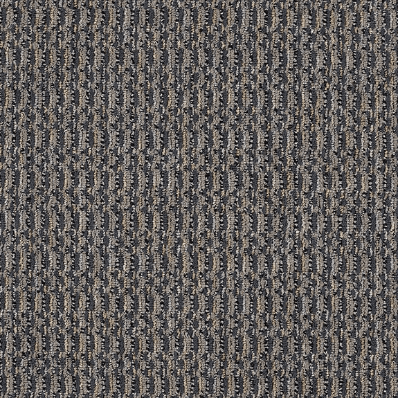 Patcraft Night Moves Covert Operations Carpet