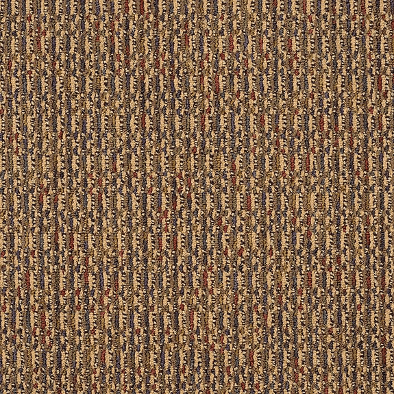 Patcraft Night Moves Romance Carpet