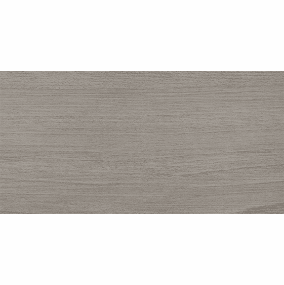"Patcraft North Ridge Relic Ash 6""x36"""