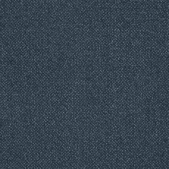 Patcraft Pace Cruise Carpet