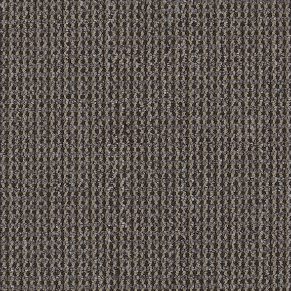 Patcraft Payoff Captial Gains Carpet