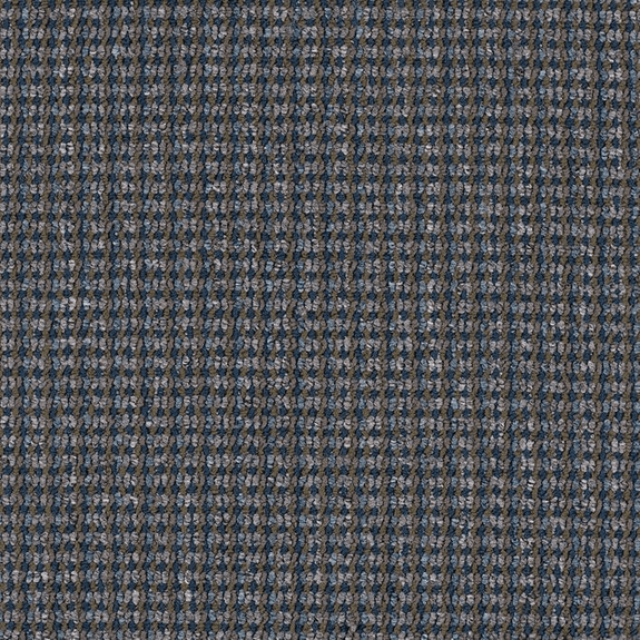 Patcraft Payoff Full House Carpet
