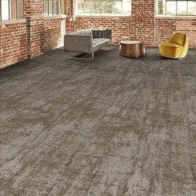 Patcraft Relic Earth Hue