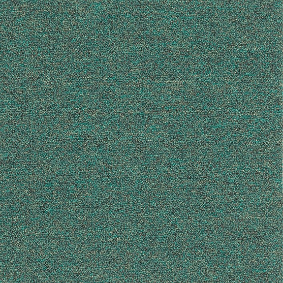 Patcraft Scholastic II Transcript Carpet Tile
