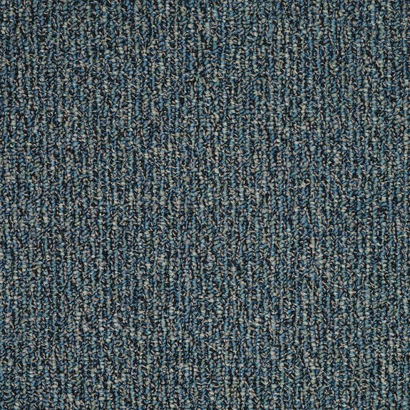 Patcraft Socrates II 26 Bacon Carpet