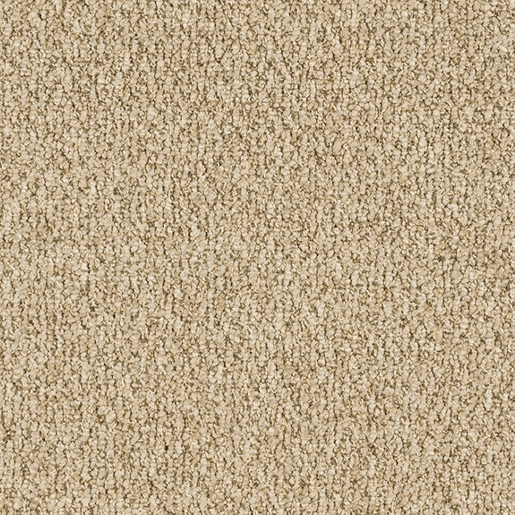 Patcraft Socrates II Berkeley Carpet Tile