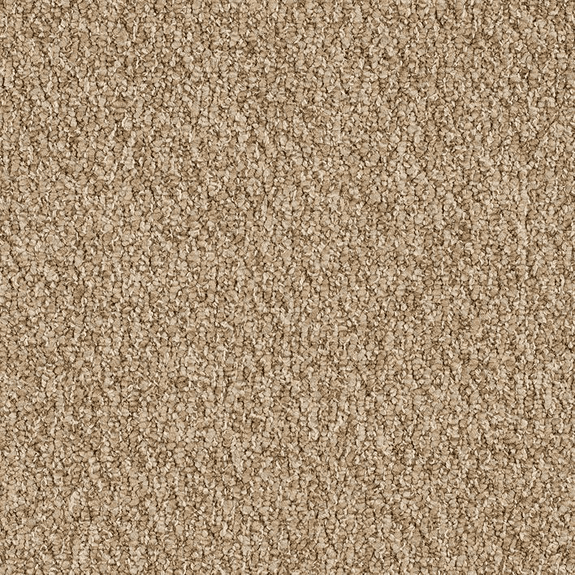 Patcraft Socrates II Descartes Carpet Tile