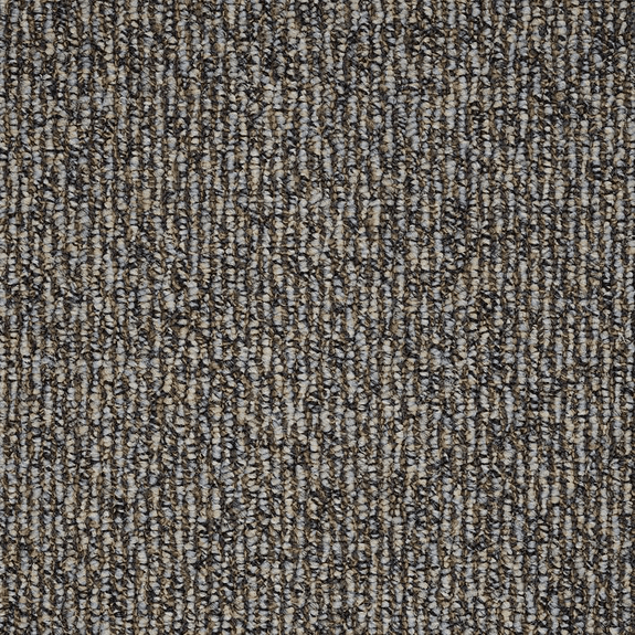 Patcraft Socrates Ii Gellner Carpet Tile