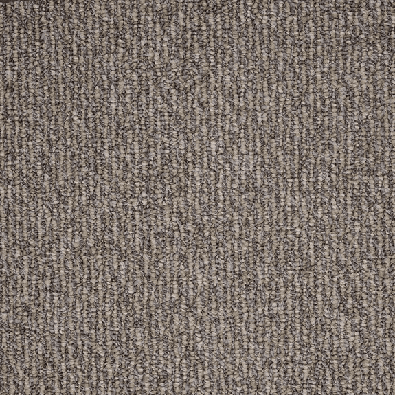 Patcraft Socrates II Grosso Carpet Tile