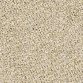 Patcraft Socrates II Hume Carpet Tile