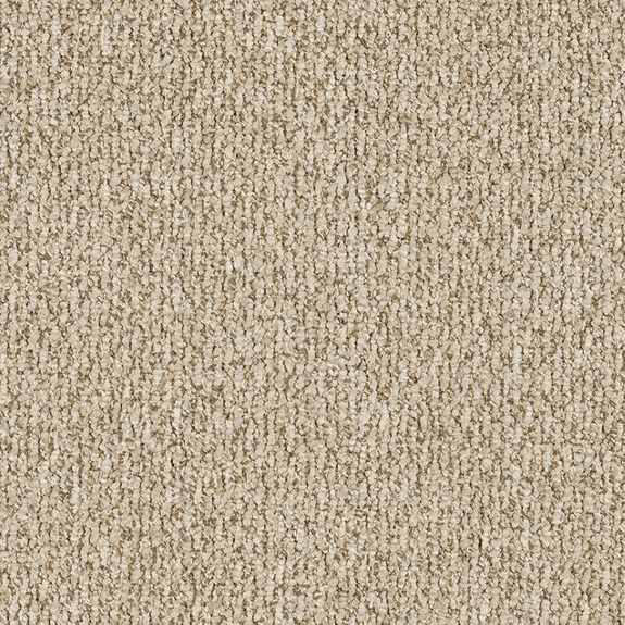 Patcraft Socrates II Locke Carpet Tile
