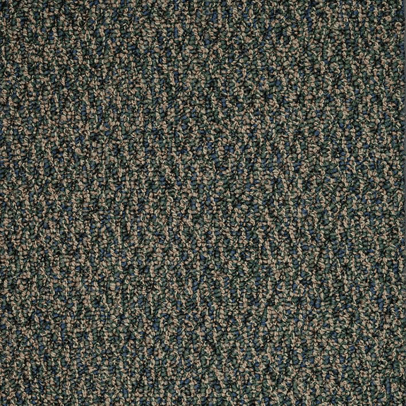 Patcraft Socrates II Strauss Carpet Tile