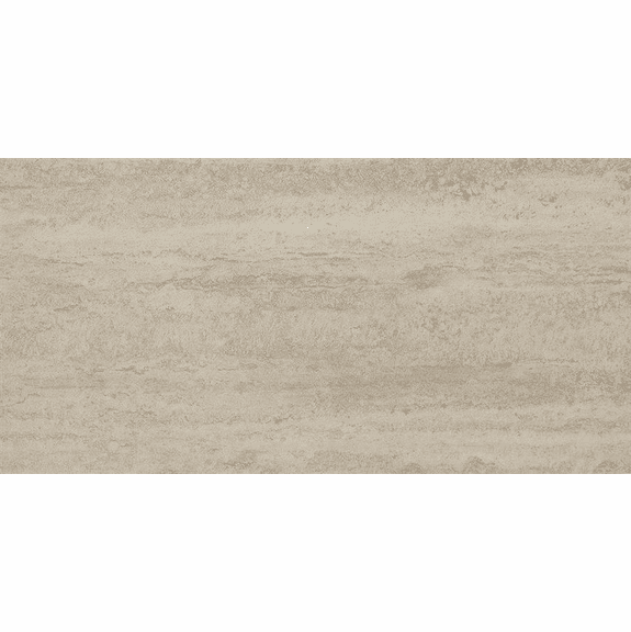 Patcraft Stratified Dusky