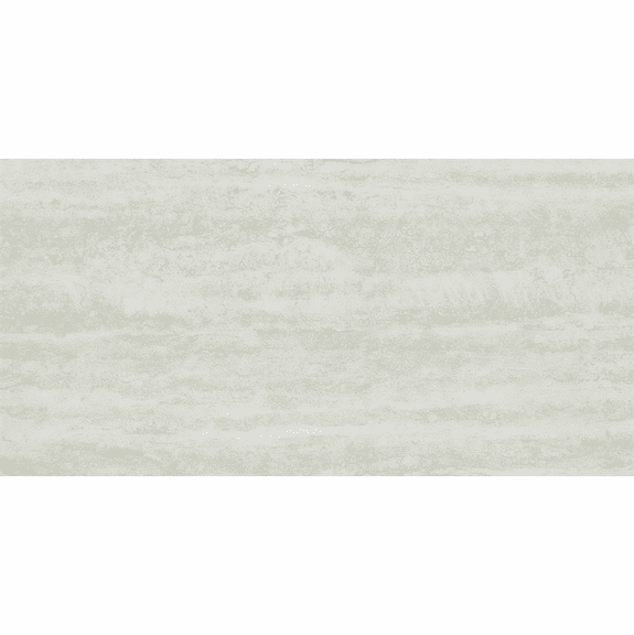 Patcraft Stratified Frost