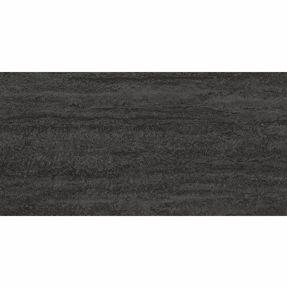 Patcraft Stratified Graphite