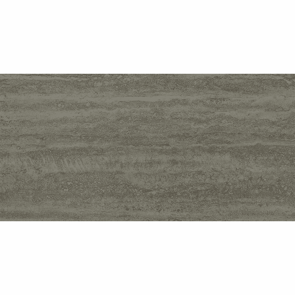 Patcraft Stratified Pewter
