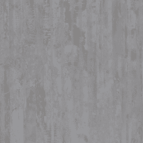 Patcraft Surface Tone Strata