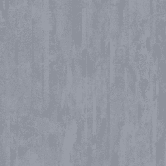 Patcraft Surface Tone Tidal