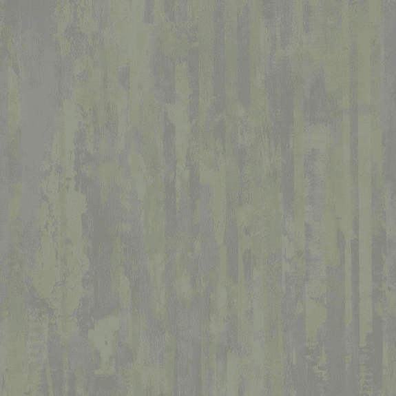Patcraft Surface Tone Tropic