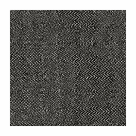 Patcraft Technique Free Form Carpet