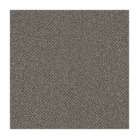 Patcraft Technique Stylized Carpet