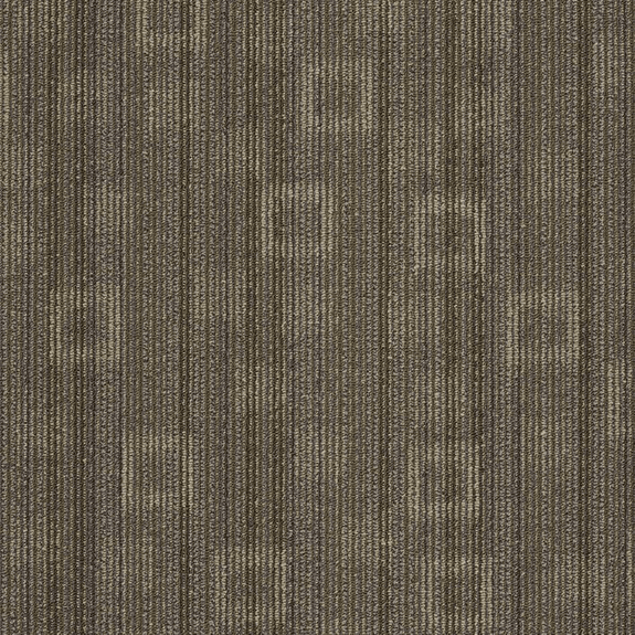 Patcraft Thought Interpretation Carpet Tile