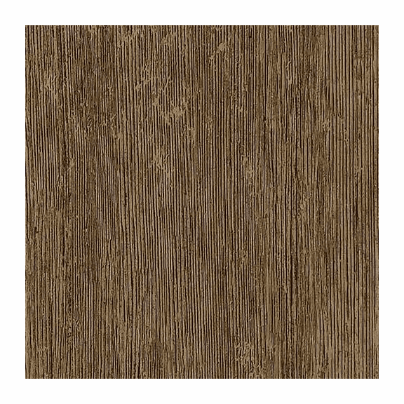 Patcraft Timber Grove Thicket 20 mil