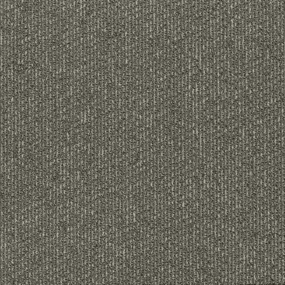 Patcraft Tweed Check Carpet Tile