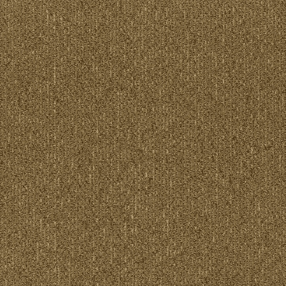 Patcraft Tweed Houndstooth Carpet Tile