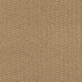 Patcraft Understated Cultured Carpet  Broadloom