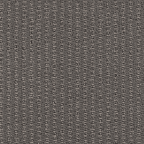 Patcraft Understated Grandeur Carpet Broadloom