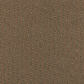 Patcraft Understated Timeless Carpet  Broadloom