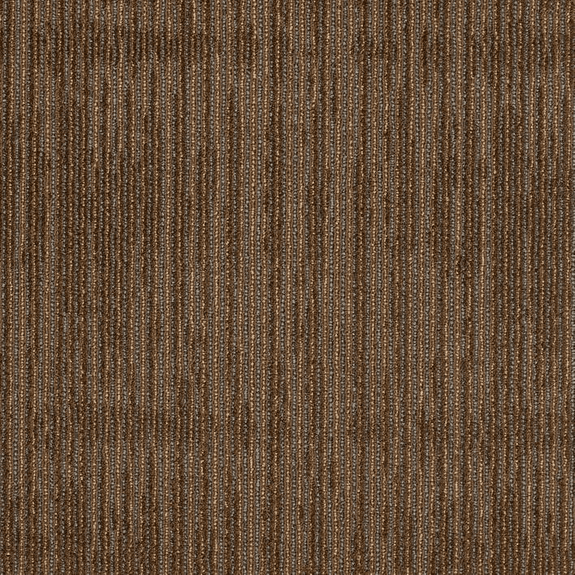 Patcraft Velvet Lavish Mink Carpet Tile