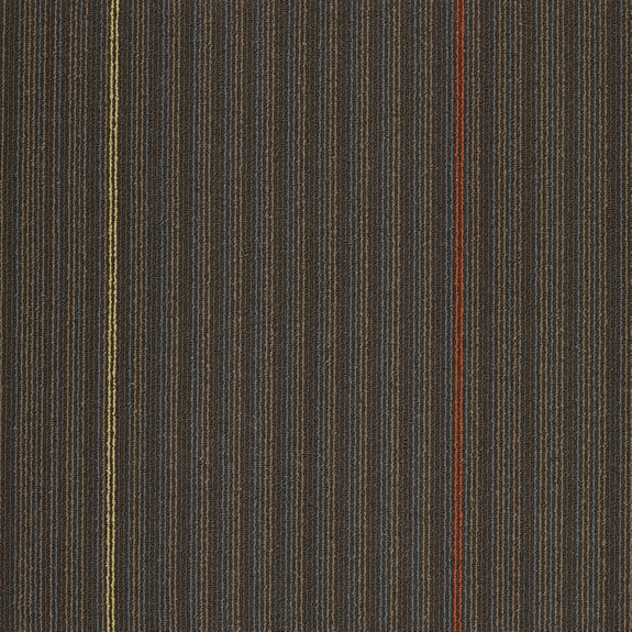 Patcraft  Vim Lightning Carpet Tile
