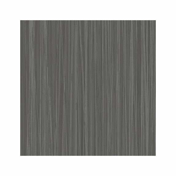 Patcraft Vining Charcoal Gray