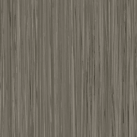 Patcraft Vining Classic Taupe