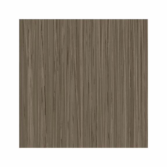 Patcraft Vining Modern Brown