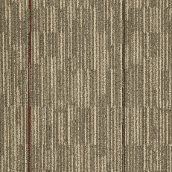 Patcraft  Vivid Flash Carpet Tile