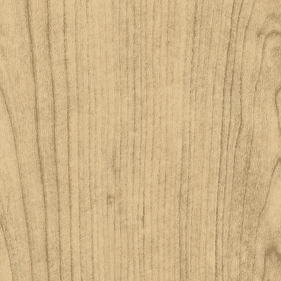 Patcraft Wood Planx Spalted Maple