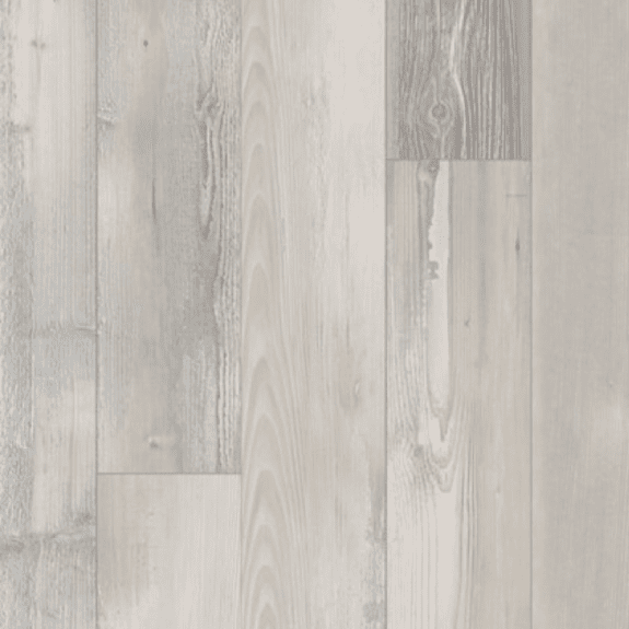 Pergo Extreme  Blanched Pine