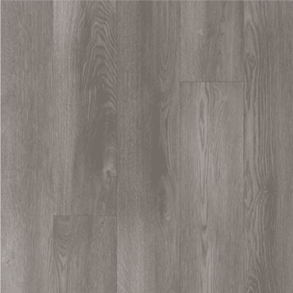 Pergo Extreme  Orchid Ash