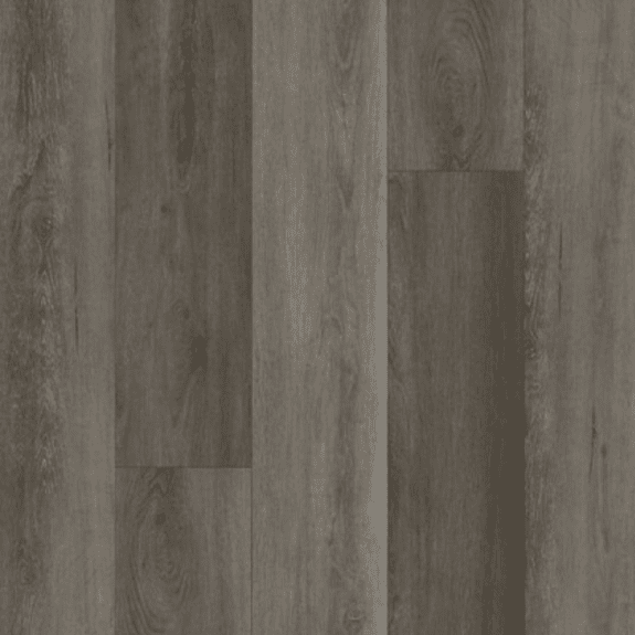 Pergo Extreme  Rustic Earth