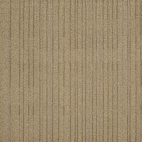 Philadelphia Commercial Immerse Intensify Carpet Tile