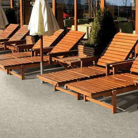 Philadelphia Commercial Outdoor Carpet