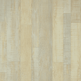 Plus Design Accolade Oak