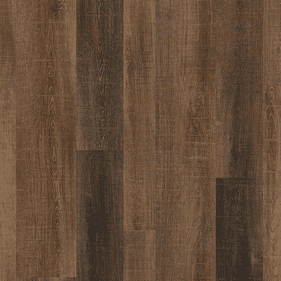 Plus Design Fascination Oak