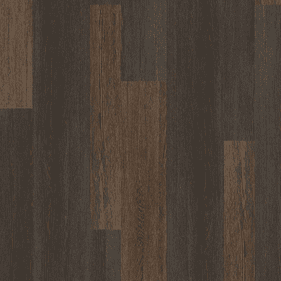 Plus Design Inspiration Oak