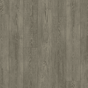 Plus HD Dusk Contempo Oak