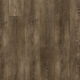 Plus HD Espresso Contempo Oak