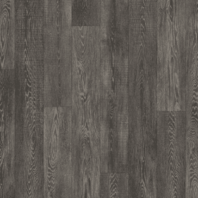 Plus HD Greystone Contempo Oak